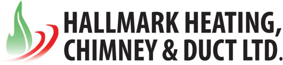 Hallmark Heating Chimney Duct & LTD